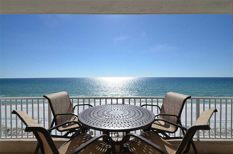 The Inn At Crystal Beach #506 - Image 1 - Destin - rentals