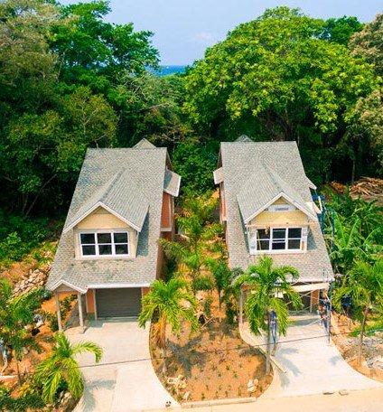 The Palms at the Arbors - The Palms at the Arbors - West Bay - rentals