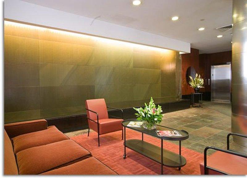 WONDERFUL 2 BEDROOM NEW YORK APARTMENT - Image 1 - Long Island City - rentals