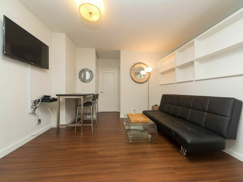 STUNNING 2 BEDROOM APARTMENT IN NEW YORK. - Image 1 - Long Island City - rentals