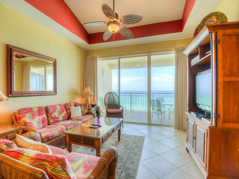 High Pointe W43 - Image 1 - Seacrest Beach - rentals