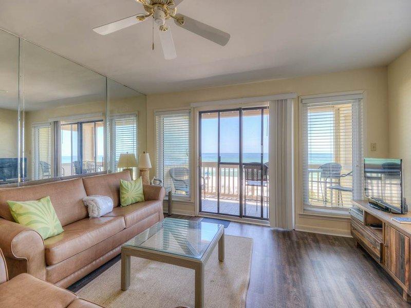 Ramsgate Harbor Condominiums 042 - Image 1 - Panama City Beach - rentals