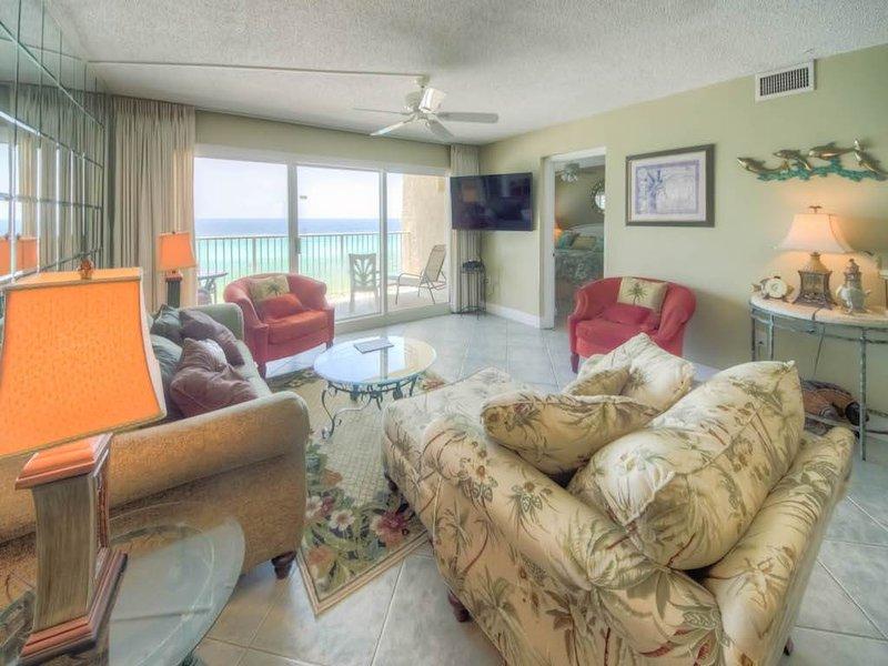 Beach House A504A - Image 1 - Miramar Beach - rentals