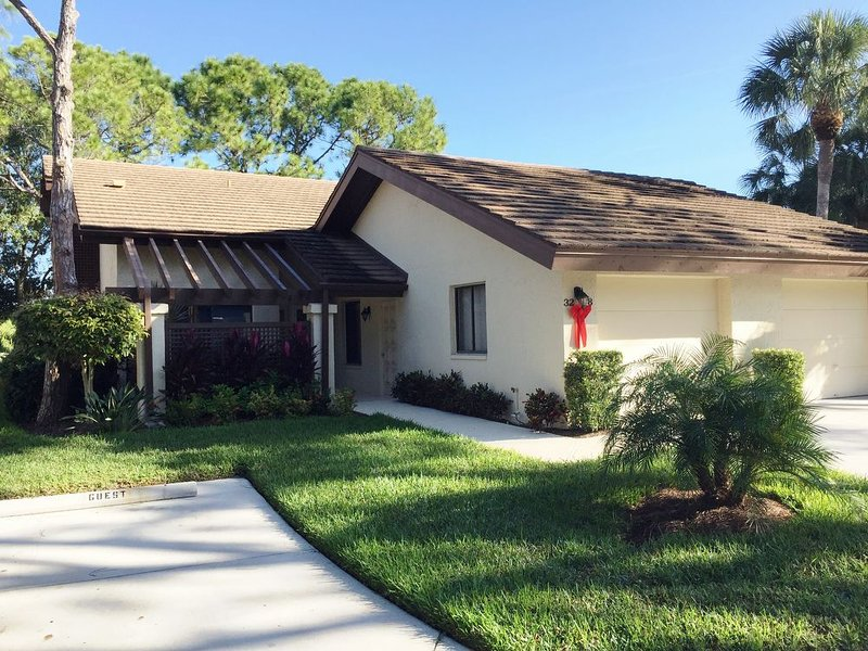 3218 Sandleheath - Image 1 - Sarasota - rentals