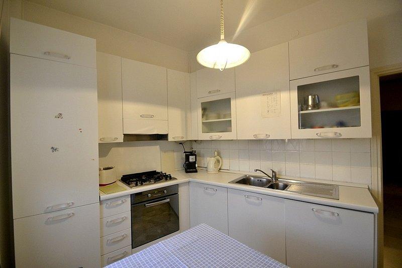 Appartamento Meneghino - Image 1 - Milan - rentals