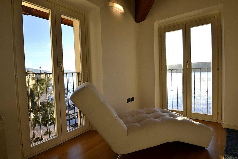 Casa Nuvola - Image 1 - Salò - rentals