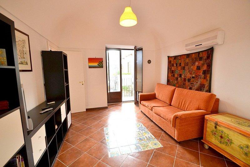 Casa Fifi - Image 1 - Modica - rentals