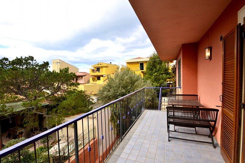 Casa Ntoni B - Image 1 - Milazzo - rentals