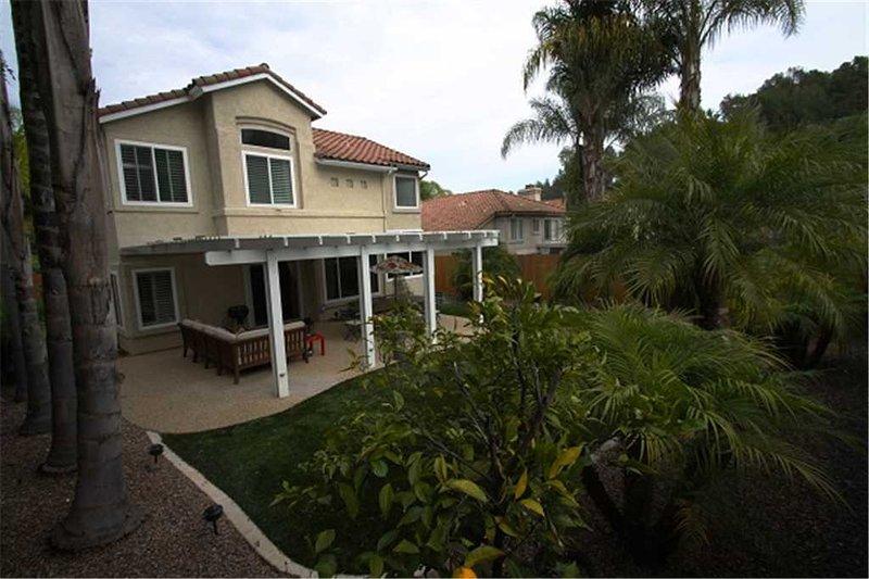 1024 Gallery Drive - Image 1 - Oceanside - rentals