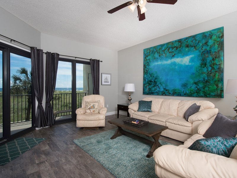 PHX 6, Oceanfrt- Oct 29-Nov. 8, $95/nt, Dec $89/nt - Image 1 - Orange Beach - rentals