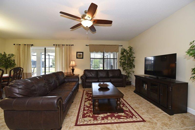 Champions Gate-1430ATRGIL - Image 1 - Orlando - rentals
