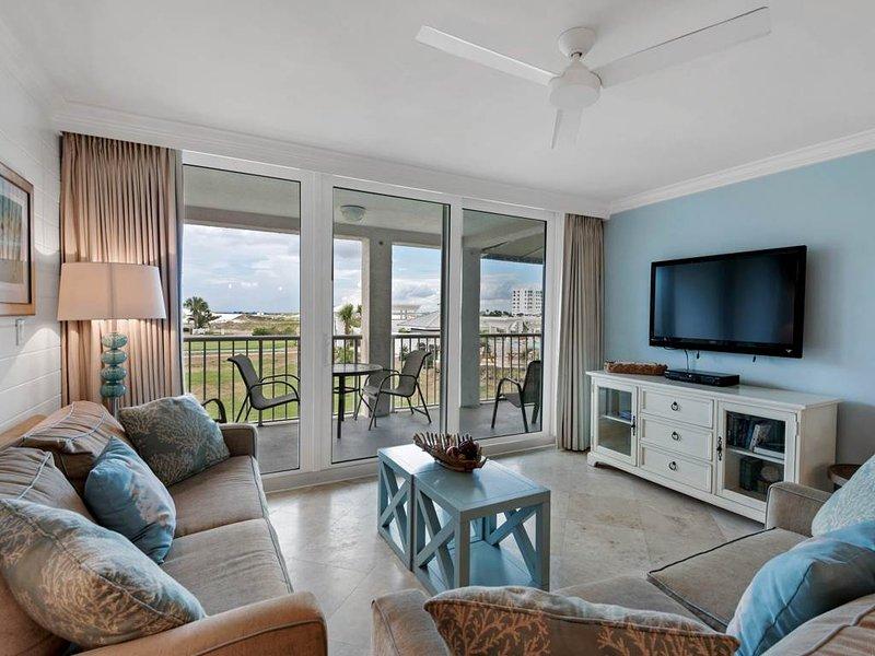 Magnolia House 103 - Image 1 - Destin - rentals