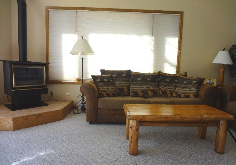 Pitkin Townhome 704 ~ RA3814 - Image 1 - Frisco - rentals