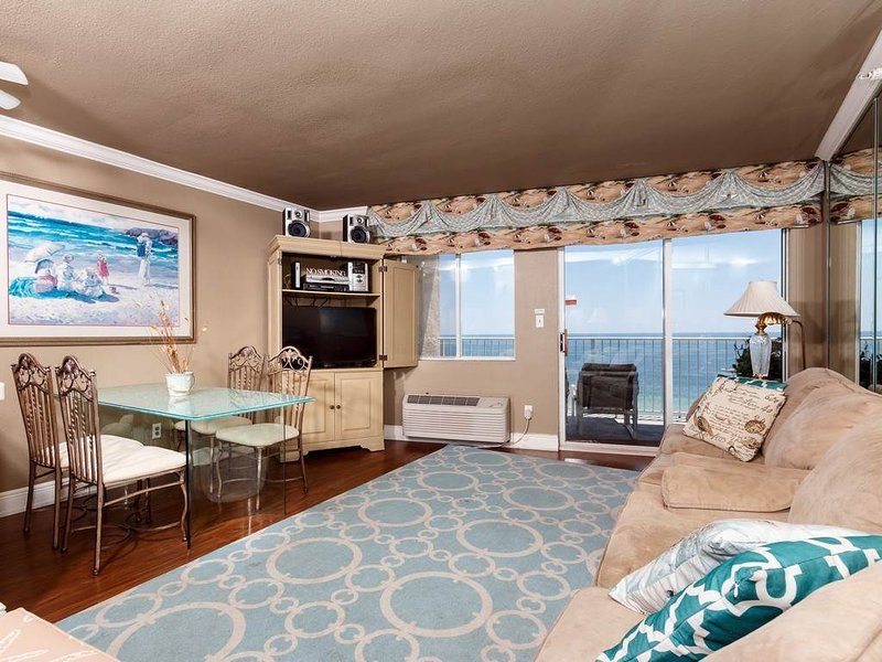 Perdido Skye Condominiums 73 - Image 1 - Perdido Key - rentals