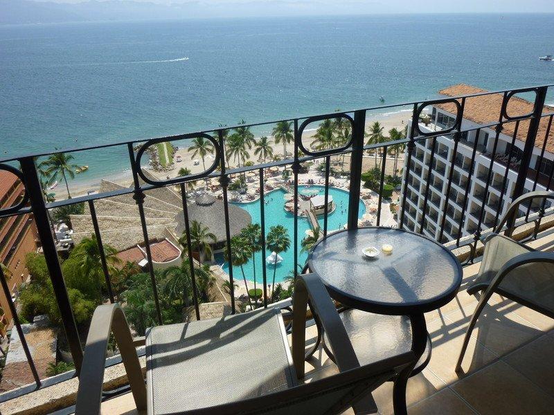 SRT1540 - Casa Josefina - Beachfront, Gorgeous Ocean Views - SRT1540 - Casa Josefina - Beachfront, Gorgeous Ocean Views - Puerto Vallarta - rentals