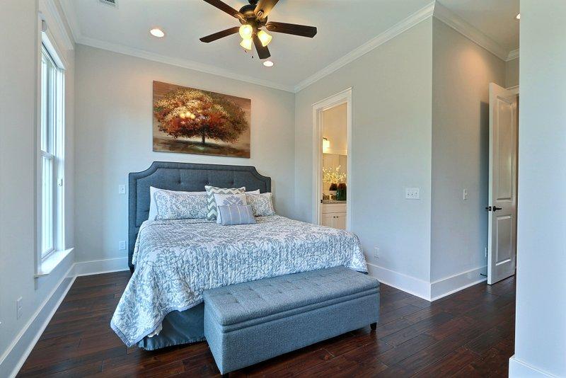 Step Into Savannah Style & Comfort - Image 1 - Savannah - rentals