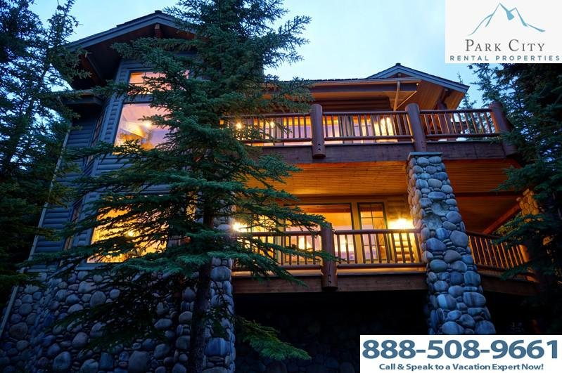 Abode in the Belles at Deer Valley ski in/ski out - Abode in the Belles at Deer Valley ski in/ski out - Park City - rentals