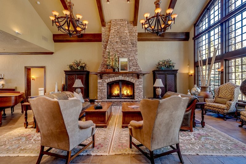 Gold King Retreat - Gold King Retreat - Breckenridge - rentals