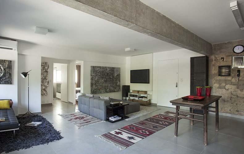 Chipre II - Chipre II - Sao Paulo - rentals