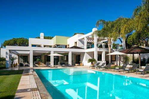 Casa Luz - Image 1 - Algarve - rentals