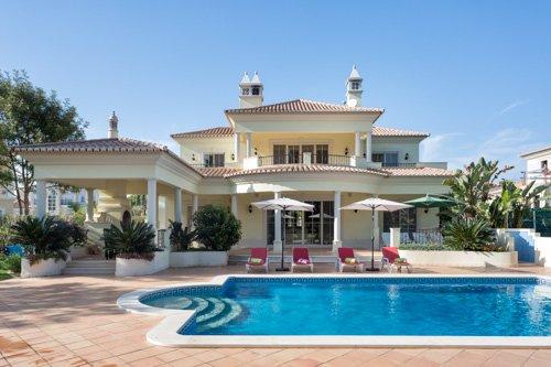 Casa Arbeloa - Image 1 - Algarve - rentals