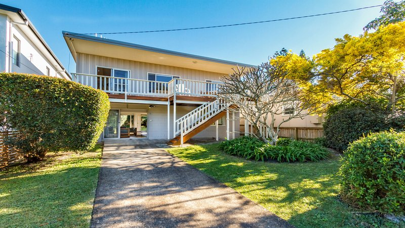 At Tintagel - Image 1 - Blueys Beach - rentals