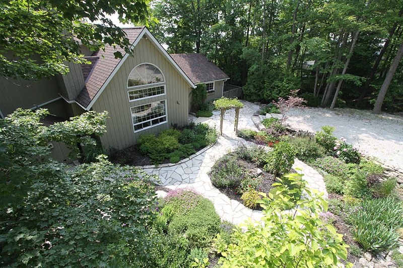 Casa Norte cottage (#932) - Image 1 - Dyers Bay - rentals