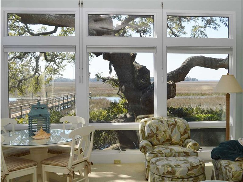 Fiddler's Cove 1725 - Image 1 - Seabrook Island - rentals