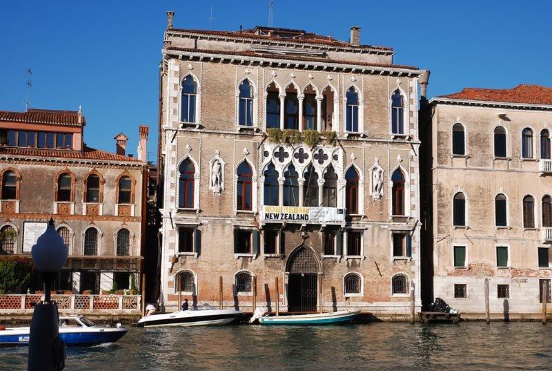 Ca Cerchieri 1 - Image 1 - Venice - rentals
