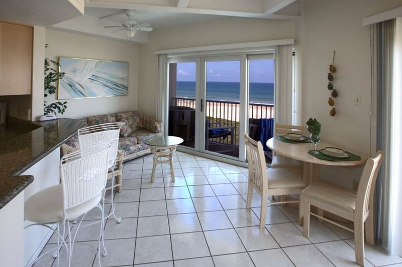 Aquaruis 405 - Image 1 - South Padre Island - rentals