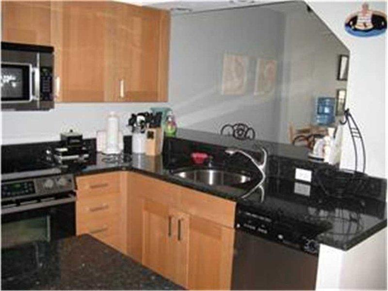 205 Annapolis - Image 1 - Bethany Beach - rentals