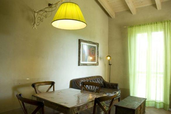 Resort F1 - Image 1 - Grosseto - rentals