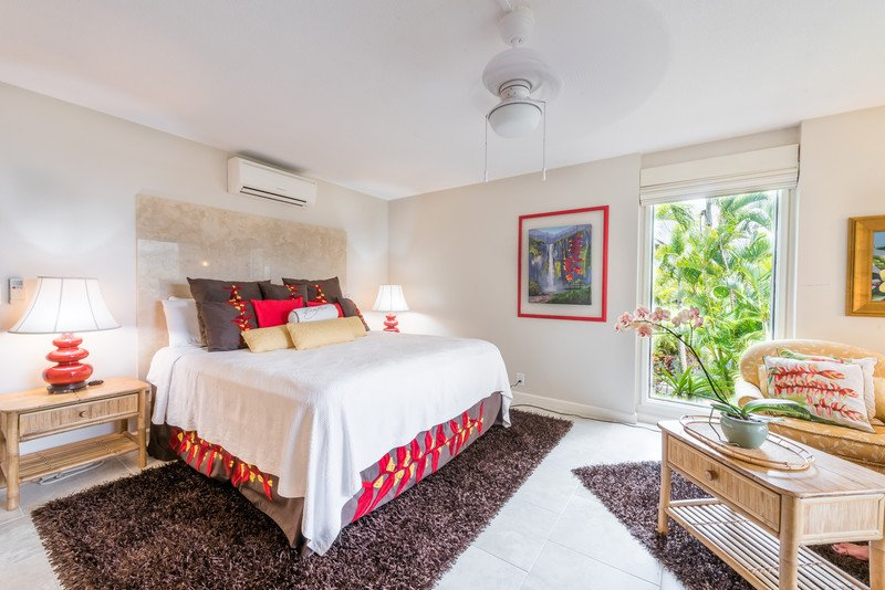 Hanalei Bay Resort 4101 - Hanalei Bay Resort 4101 - Princeville - rentals