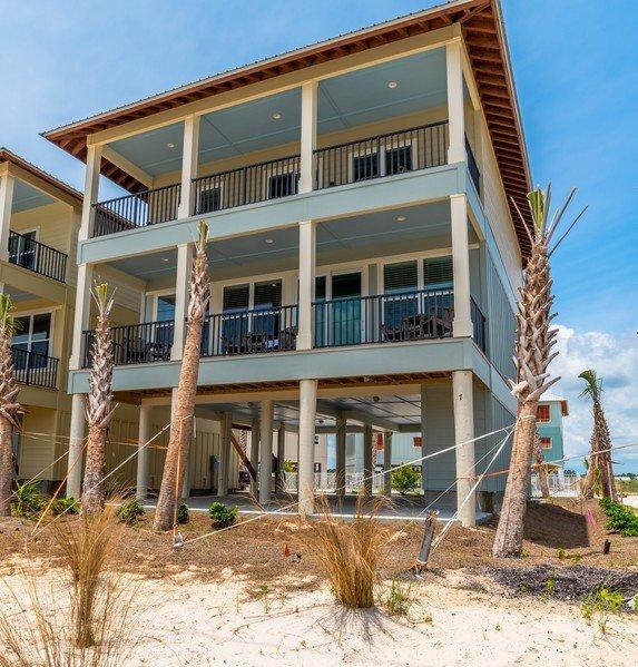 Always Summer (Pass Time #7) - Always Summer (Pass Time #7) - Gulf Shores - rentals