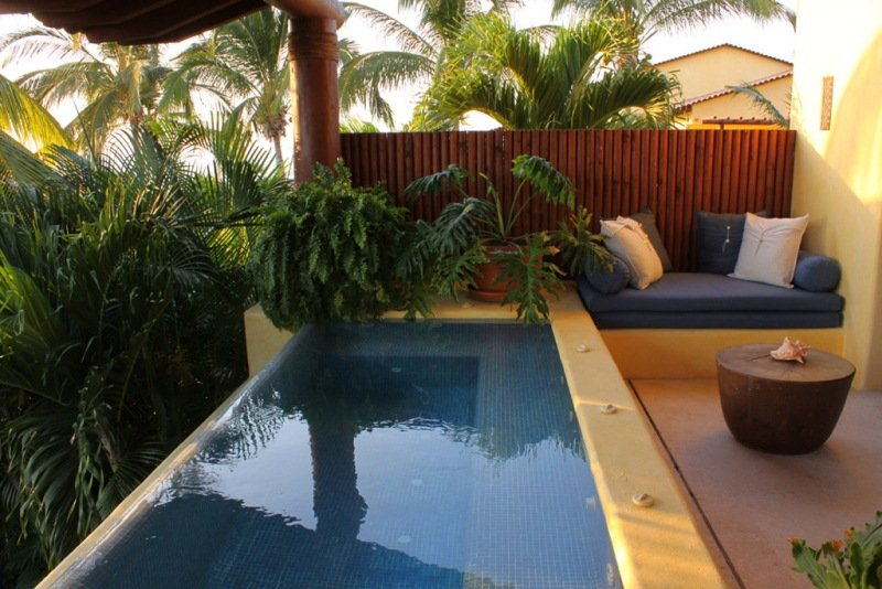 Villa Austral - Image 1 - World - rentals