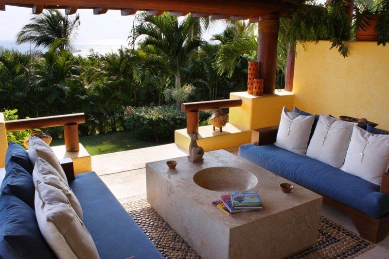 Villa Austral - Image 1 - Fernandina - rentals