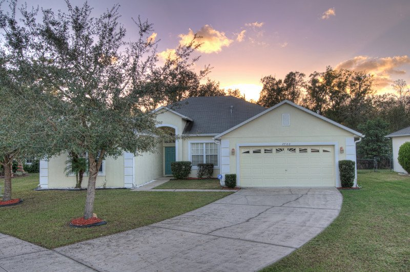 DOLPHIN HOUSE - DOLPHIN HOUSE - Kissimmee - rentals