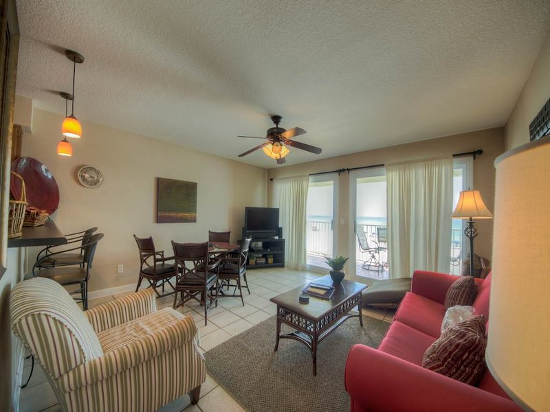 Eastern Shores Condominiums 1105 - Image 1 - Seagrove Beach - rentals