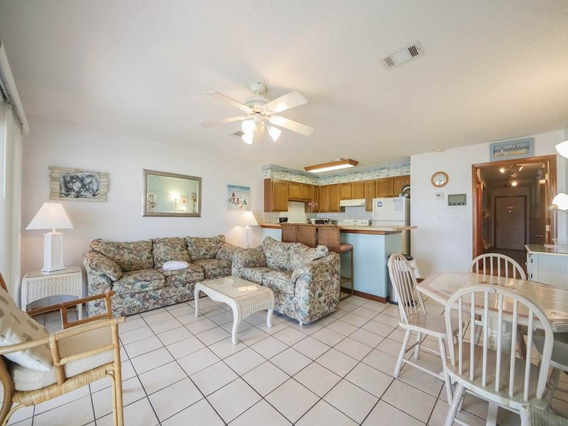 Eastern Shores Condominiums 2202 - Image 1 - Seagrove Beach - rentals