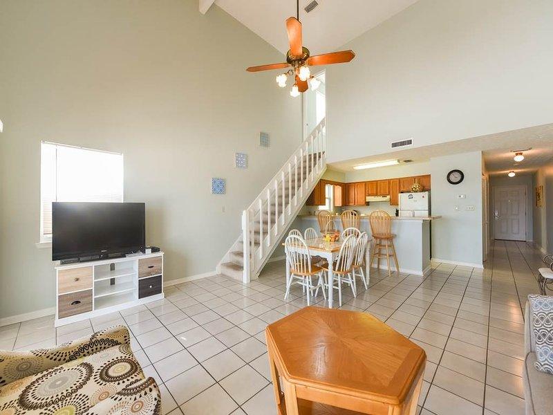 Eastern Shores Condominiums 2215 - Image 1 - Seagrove Beach - rentals