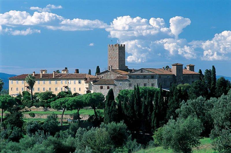 Castello Maremma - Image 1 - Albinia - rentals