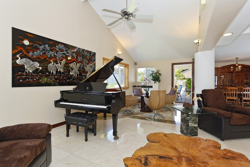 Hawaiian Golf Getaway Special now to Nov18 @599/nt - Image 1 - Honolulu - rentals