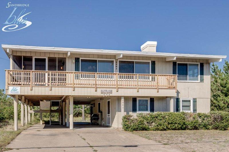 Three Knots - Image 1 - Virginia Beach - rentals