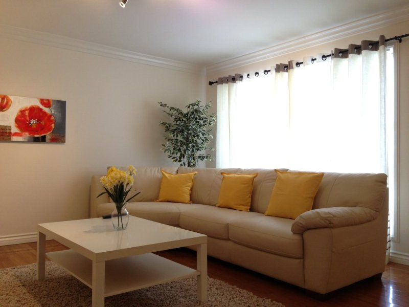 LUXURIOUS 1 BEDROOM APARTMENT IN SANTA MONICA - Image 1 - Santa Monica - rentals