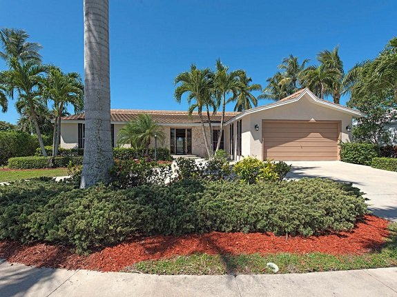 Welcome to 770 Willow Court - Willow Ct, 770 - Marco Island - rentals