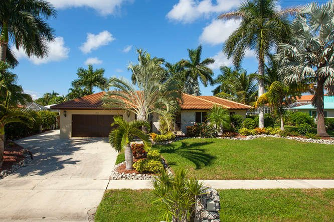 Welcome to 1240 Laurel Court - Laurel Ct, 1240 - Marco Island - rentals