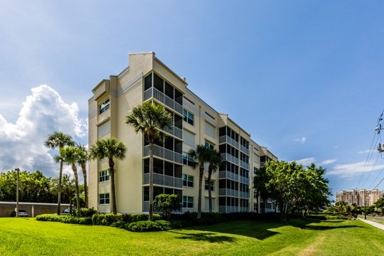 Welcome to Essex 402S - Essex, The S-402 - Marco Island - rentals