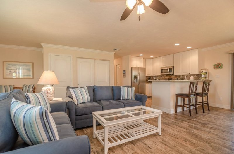 Description to be edited - Swan Dr, 864 - Marco Island - rentals