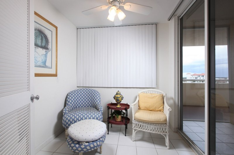 Description to be edited - Merida at Cape Marco, 706 - Marco Island - rentals