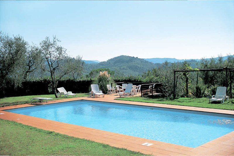 Franello - Image 1 - World - rentals